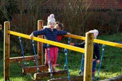 4th December 2019 Snainton Primary School Snainton North Yorkshire Image ©Richard Olivier 2019