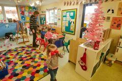 12th December 2019 Snainton Primary School Snainton North Yorkshire United Kingdom Image ©Richard Olivier 2019