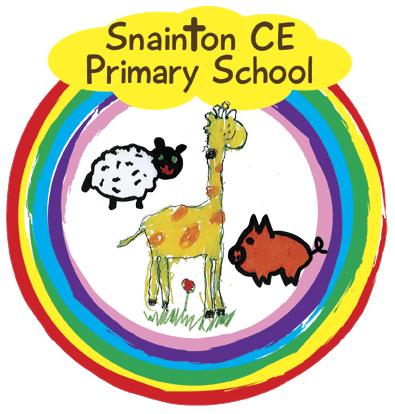 Snainton CoE VC Primary School